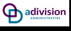 Adivision Logo